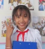 Cảm nghĩ chân thật của các em học sinh Phú Túc/Phú Đức - Bến Tre