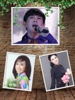 Trung tâm Tương Lai tổ chức đêm nhạc từ thiện của ca sĩ Lê Tuấn và bạn hữu - Báo Thanh Niên