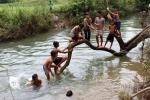 Tập huấn quyền trẻ em và kỹ năng sống cho trẻ em/thanh thiếu niên tại Cần Thơ
