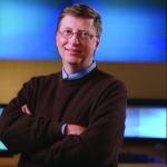 9 sự thật kinh ngạc về Bill Gates