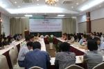 Giới thiệu mô hình dự án thúc đẩy thực thi quyền trẻ em tại Vĩnh Long