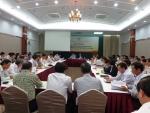 Vận động gây quỹ - sử dụng nguồn lực và hợp tác với đối tác địa phương tại Trung tâm Tương Lai