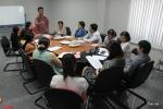 Tập huấn Nâng cao Kỹ năng Lãnh đạo và Phát triển nhóm