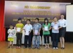Cần nhiều giải pháp để bảo vệ trẻ em - Đài truyền hình TP.HCM