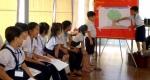 Quyền trẻ em - Quyền được phát triển năng khiếu