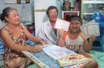 Trương Ngọc Tuấn: ước mơ không đợi tuổi