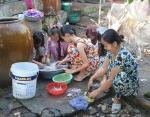 Nguyễn Thị Bé Hiền: Cánh chim non cần được tiếp sức
