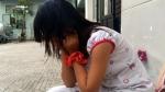 Báo động tình trạng trẻ bị người thân xâm hại - Thanh niên online