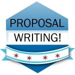 Khoá tập huấn Kỹ năng viết đề xuất dự án vận động tài trợ tại miền Bắc