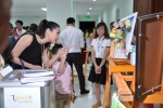 Huy động nội lực cồng đồng, giúp đỡ thanh thiếu niên có hoàn cảnh khó khăn - Báo Công an nhân dân