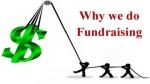 Khóa tập huấn kỹ năng gây quỹ và vận động tài trợ