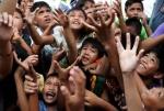 CNN vinh danh Người hùng của trẻ đường phố Việt Nam