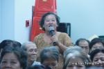 Dự án cải thiện sức khỏe cho người cao tuổi tại thành phố Hồ Chí Minh