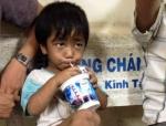 TPHCM: Xâm hại, bạo lực trẻ em - ác mộng tuổi thơ - Báo Dân Trí
