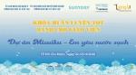 Khóa tập huấn phương pháp dạy và học về tiết kiệm và bảo vệ nguồn nước