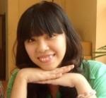 Kim Anh - Khóa học đáp ứng những mong đợi của tôi