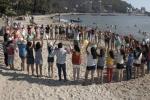 Cuộc họp chia sẻ kinh nghiệm giáo dục con cái cho phụ huynh tại Cao Lãnh, Đồng Tháp