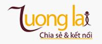 Logo TuongLai